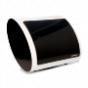 סורק חדש בפיוז'ן לייזר - 3SHAPE D500