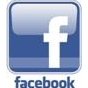הכנסו לעמוד הפייסבוק החדש שלנו
