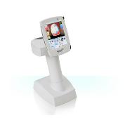 Spectroshade Micro