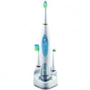 Sensonic Tooth Brush