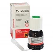 רצסיפטין