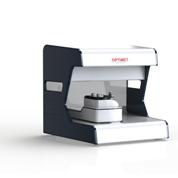 OPTIMET DS-6000